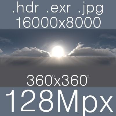 atm_009_400.jpg