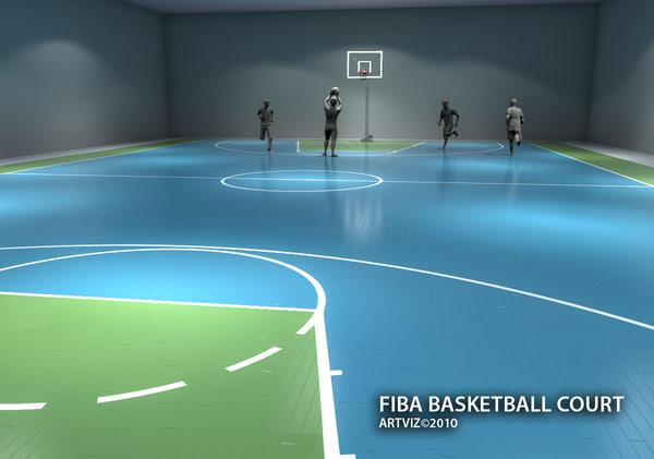 basketball_preview_1.jpg