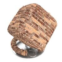 bricks_001