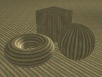 Carpet Textures #3
