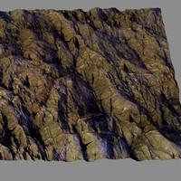 stone_cliff_02