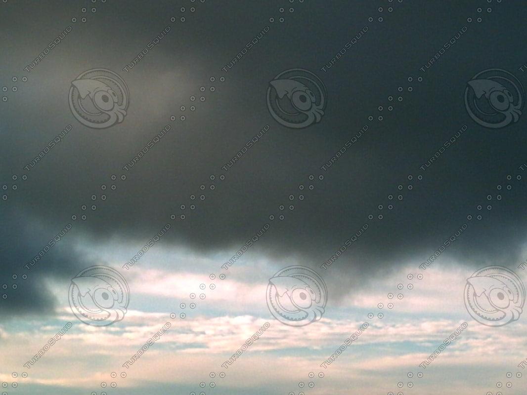 cloud(1).JPG