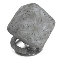 concrete_037