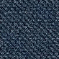 seamless denim