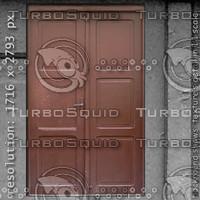 door (120)