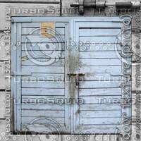 door (59)