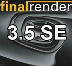 fR35-SE.jpg