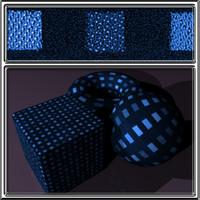 fabric51.jpg