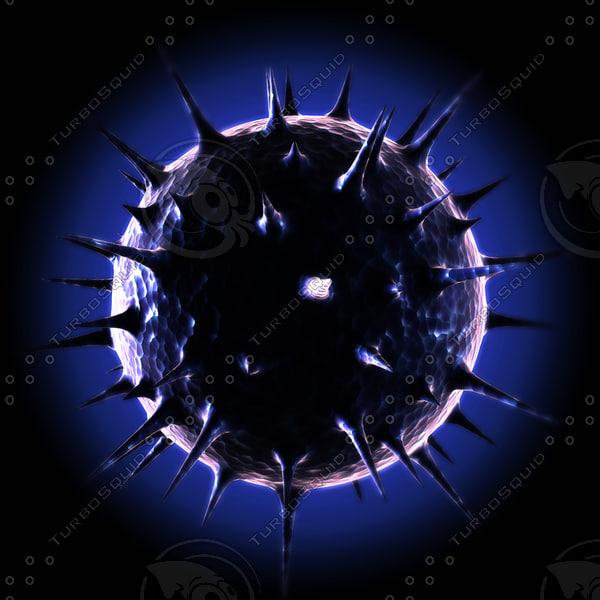 flu_virus_01_0000.jpg