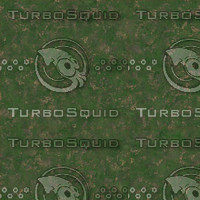Grass Tile 2