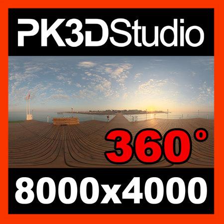 hdri0011_main2.jpg