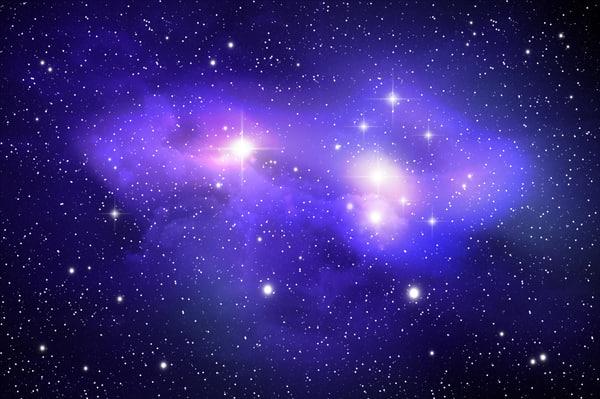 nebula05.jpg