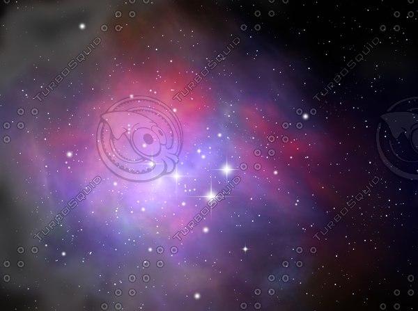 nebula07.jpg