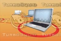 network_laptops_0000