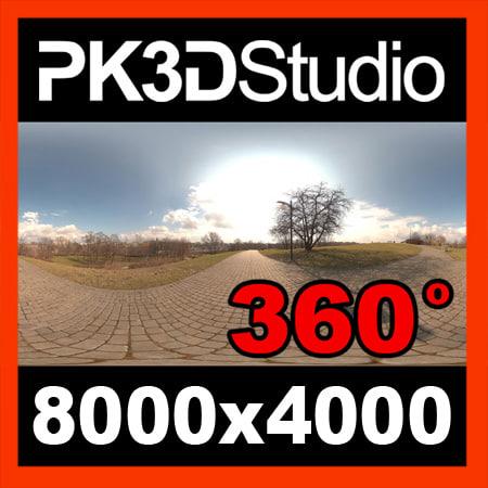 park1_main2.jpg