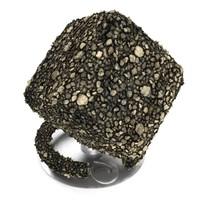 pebbles_001
