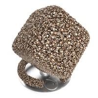 pebbles_003