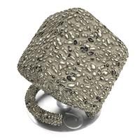 pebbles_004