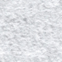 Snow Texture 9