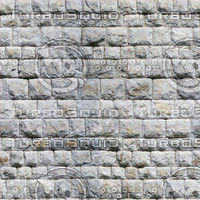 Tiled Stone Texture - 1
