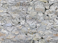 Tiled Stone Texture - 2