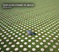 """Stones """"n"""