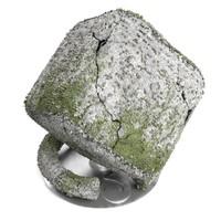 stonework_003