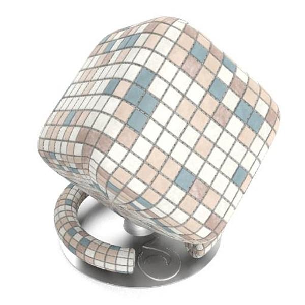 tiles_008-default-cube.jpg