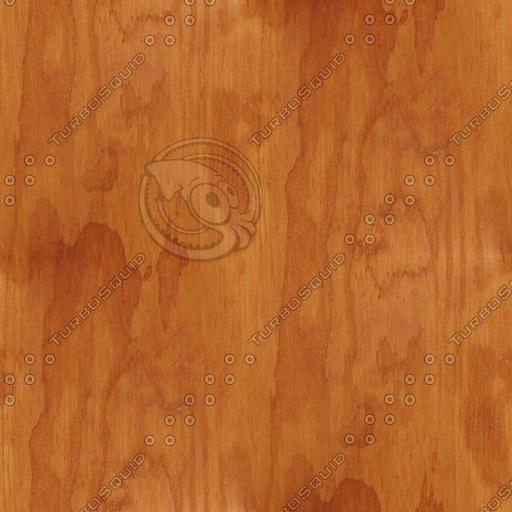 wood-tiled-512.JPG