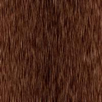 3 Wood Textures