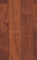 wood_04
