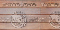 wooden panels seamless
