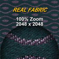 Real Fabric 220b