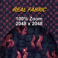 Real Fabric 223b