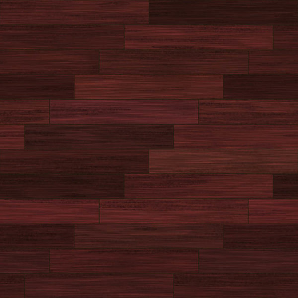 zigzag_dark.jpg