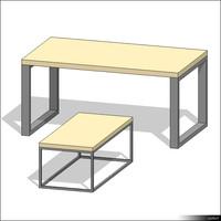 Table 00179se