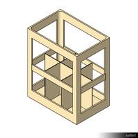 Crate-01010se