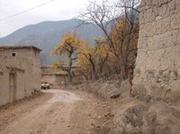Afghanistan Pic 1