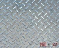 30 metal texture pack