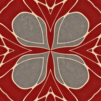 Pattern 011 - Whamo Bam!