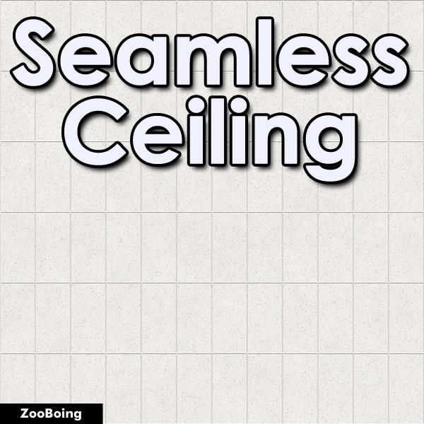 788-Ceiling-Thumb1.jpg