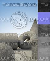 Asphalt_Concrete_002