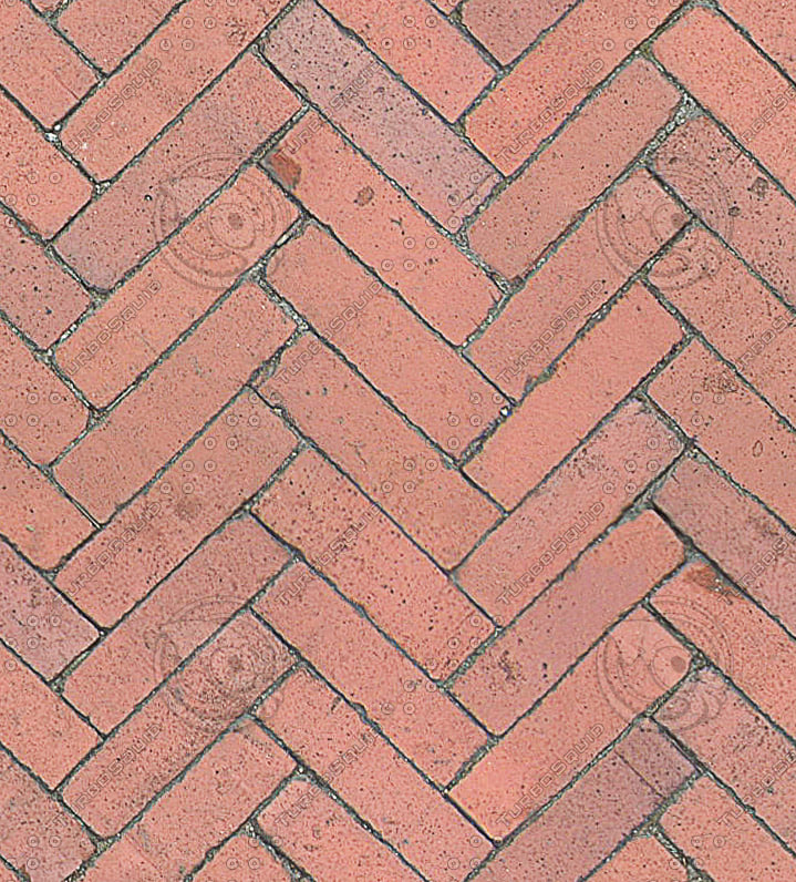 BrickHatch.jpg