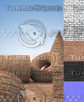 Brick_003