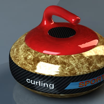 CUrling-Stone_41.png