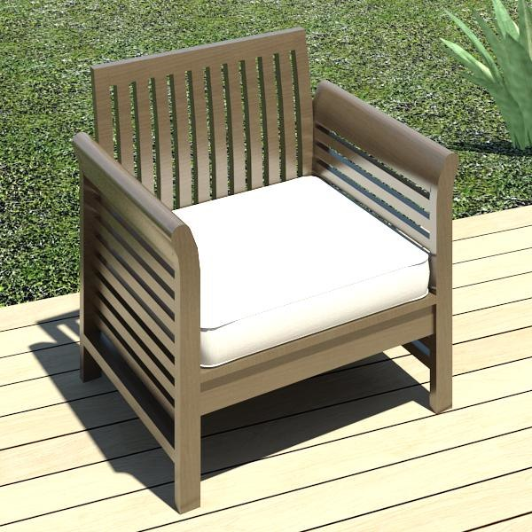 Chair_Patio.jpg