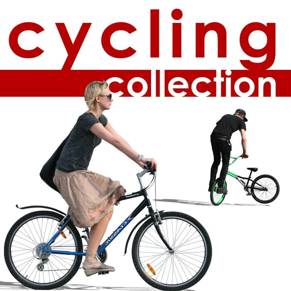Cycling collection.jpg