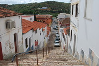Building_Algarve_0001