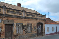 Building_Algarve_0003