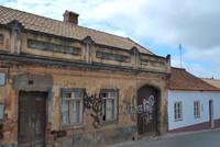 Building_Algarve_0003